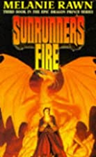 Sunrunner's Fire (Dragon Prince) by…