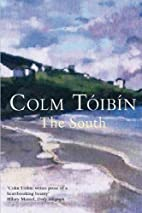 The South by Colm Tóibín