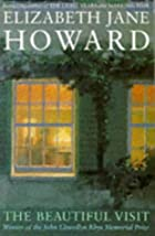 The Beautiful Visit by Elizabeth Jane Howard