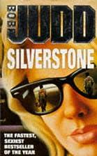 Silverstone by Bob Judd