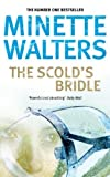 Walters, Minette: The Scold&#39;s Bride
