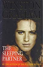 The Sleeping Partner by Winston Graham