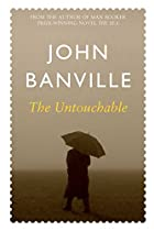 Untouchable by John Banville
