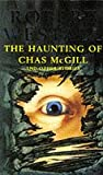 Westall, Robert: The Haunting of Chas McGill and Other Stories