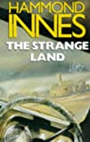 Innes, Hammond: The Strange Land