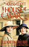 O'Leary, Elizabeth: A House at War