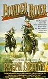 Cotton, Ralph: Powder River (A Jeston Nash adventure)
