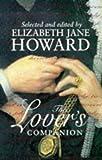 Elizabeth Jane Howard: The Lover's Companion