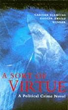 A Sort of Virtue by Julian Symons