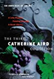 Aird, Catherine: The Third Catherine Aird Collection