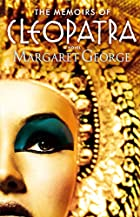 Memoirs of Cleopatra (Spanish Edition) by…