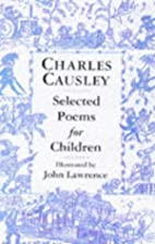 Selected Poems for Children by Charles…