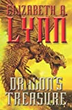 Lynn, Elizabeth A.: Dragon&#39;s Treasure (Pb)