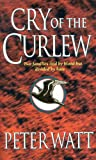 Watt, Peter: Cry of the Curlew