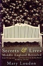 Secrets and Lives: Middle England Revealed…