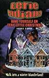 Ford, Mike: Have an Eerie Christmas (Eerie Indiana)