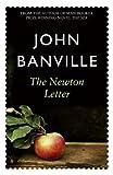 John Banville: The Newton Letter