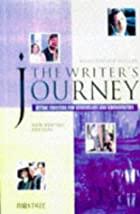 The Writer's Journey by Christopher Vogler