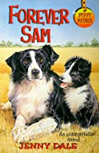 Forever Sam by Jenny; Copyright Paperback…