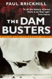 Brickhill, Paul: The Dam Busters (Pan Grand Strategy Series)