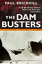 The Dam Busters by Paul Brickhill