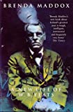 Maddox, Brenda: George's Ghosts: A New Life of W.B. Yeats
