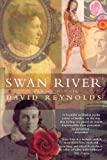 Reynolds, David: Swan River