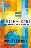 Stewart, Ian: Flatterland