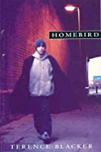 Homebird by Terence Blacker