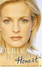 Honest by Ulrika Jonsson