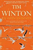 Winton, Tim: An Open Swimmer