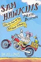 Sam Hawkins: Pirate Detective by Ian…