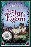 Ibbotson, Eva: The Star of Kazan