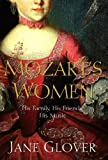 Jane Glover: Mozarts Women