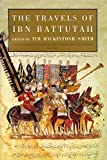 Battutah, Ibn: The Travels of Ibn Battutah