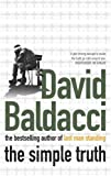 Baldacci, David: The Simple Truth