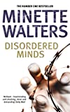 Walters, Minette: Disordered Minds