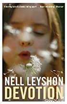 Devotion by Nell Leyshon