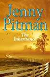 Pitman, Jenny: The Inheritance