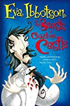 The Beasts of Clawstone Castle by Eva…