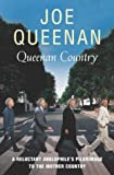Queenan, Joe: Queenan Country Aus (Tpb) Edn