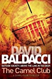 Baldacci, David: The Camel Club