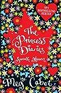 The Princess Diaries: Seventh Heaven (Princess Diaries) - Meg Cabot