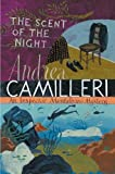 Camilleri, Andrea: The Scent of the Night