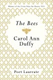 Carol Ann Duffy: The Bees
