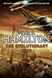 Hamilton, Peter F.: Evolutionary Void