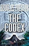 Douglas Preston: The Codex