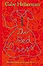 The Red Dress - Gaby Halberstam