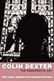 Colin Dexter: The Remorseful Day (Inspector Morse)