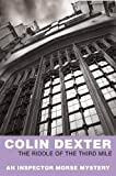 Colin Dexter: The Riddle of the Third Mile (Inspector Morse)